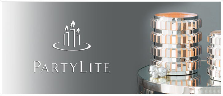 Warm Bright With Partylite Virtual Party Carla Wetzel